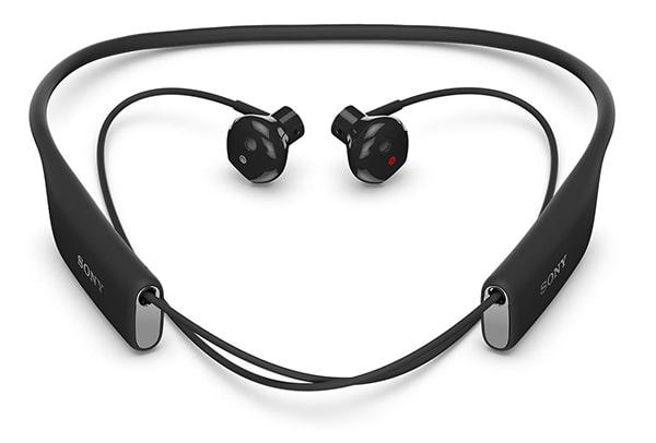 Tai nghe Sony Headset SBH70