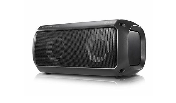 Loa bluetooth LG Xboom Go PK3 16W