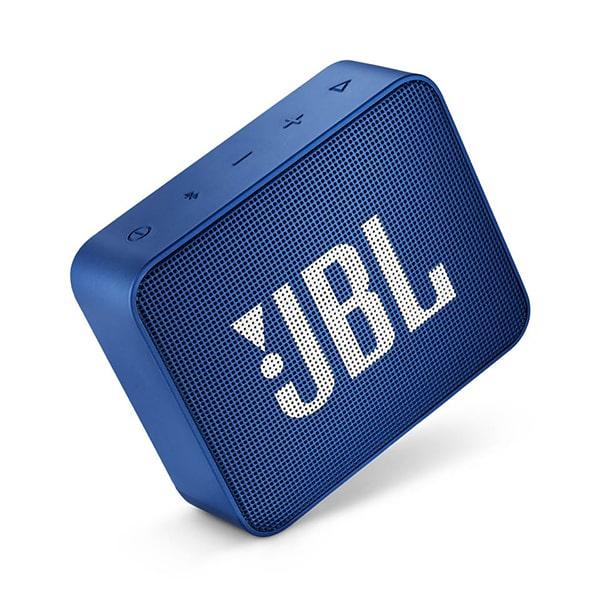 Loa bluetooth giá tốt di động JBL Go 2