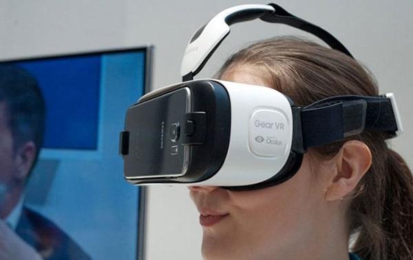 Kinh nghiệm mua kính thực tế ảo tốt nhất hiện nay