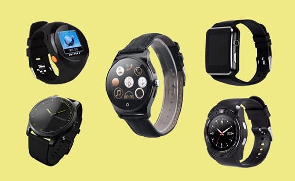 Tư vấn chọn mua đồng hồ thông minh tốt nhất