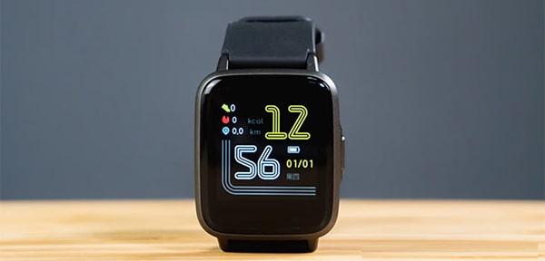 Chọn đồng hồ tương thích với điện thoại