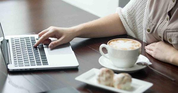 Laptop hãng nào tốt nhất hiện nay?