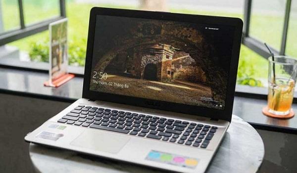 Lưu ý chế độ bảo hành sản phẩm khi mua laptop