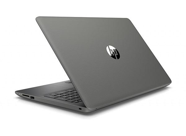 HP - Dòng Laptop ổn định