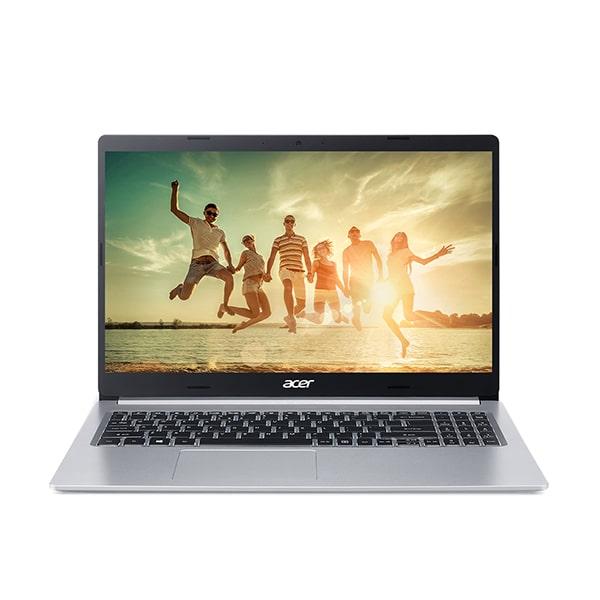 Acer - Dòng laptop tầm trung