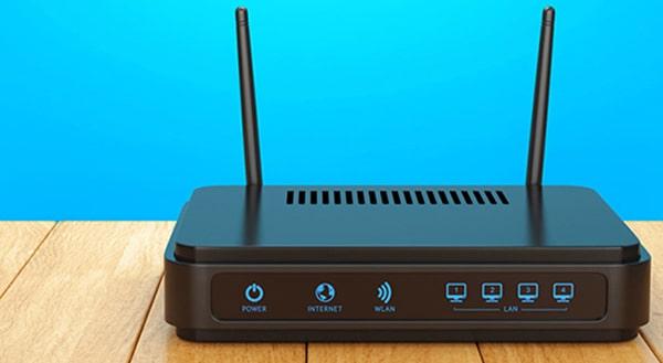 Tư vấn chọn mua router wifi tốt nhất