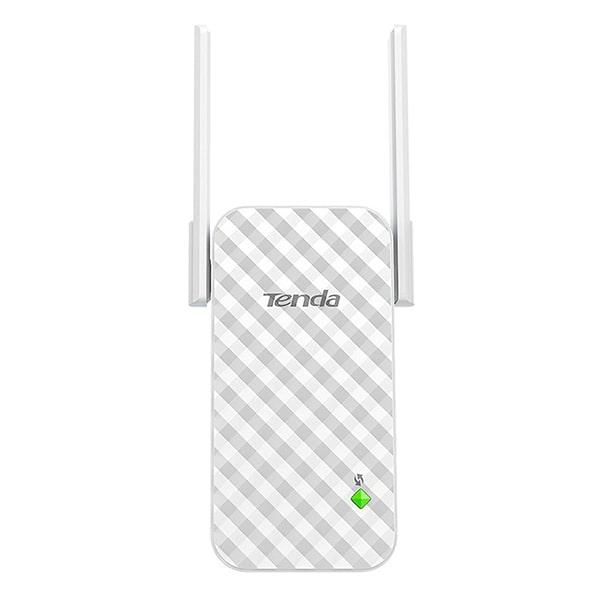Bộ khuếch đại sóng wifi repeater 300Mbps Tenda A9