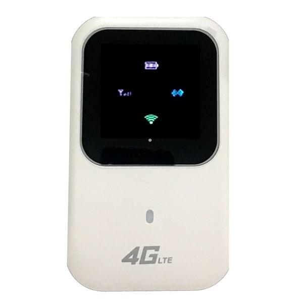 Bộ phát wifi 4G nào tốt nhất hiện nay ?