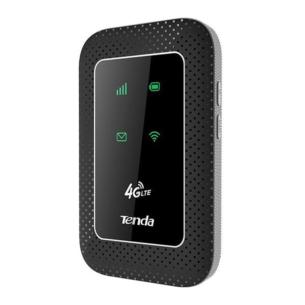Bộ phát wifi 3G/4G hãng Tenda