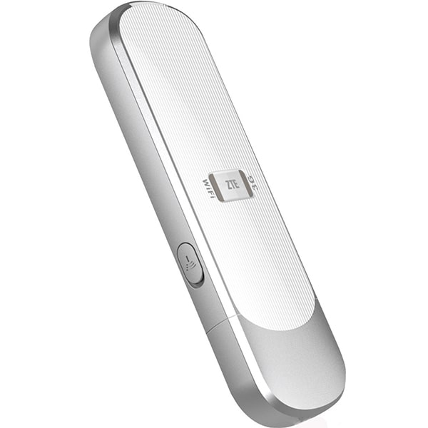 Bộ phát wifi 3G di động Viettel ZTE MF70