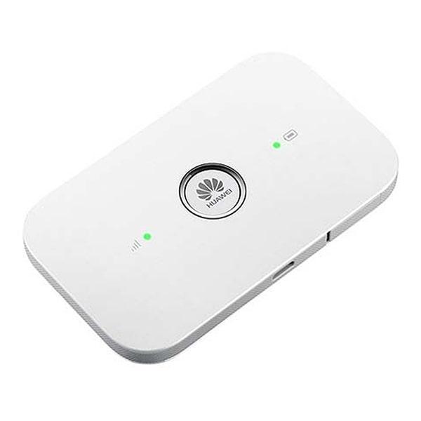 Bộ phát wifi 3G/4G Huawei E5573
