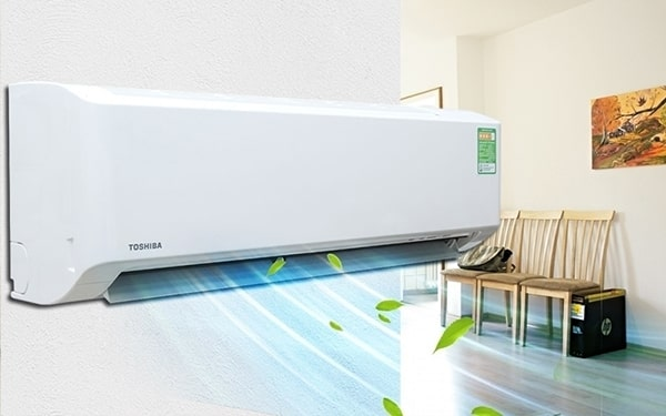 Chọn công suất máy lạnh nào tốt phù hợp ?