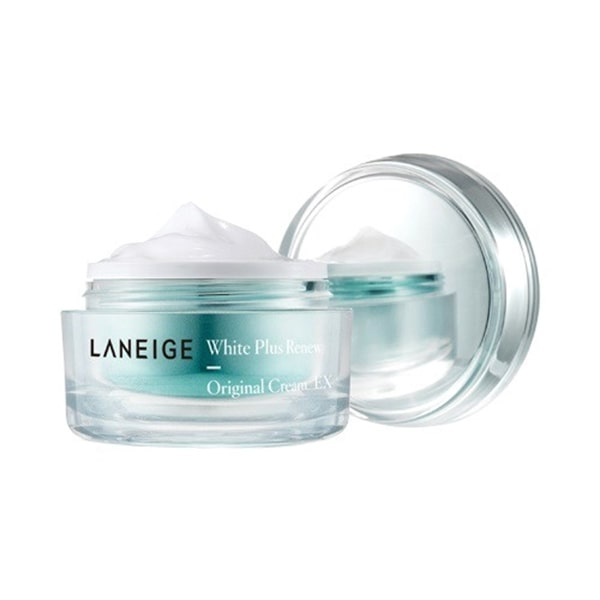 Laneige White Plus Renew Original Cream