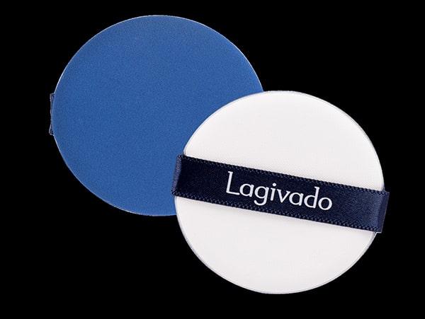 Phấn nước ma thuật Lagivado