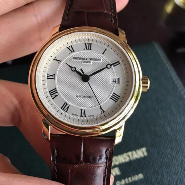 Đồng hồ Frederique ConstantFC-303MC4P5