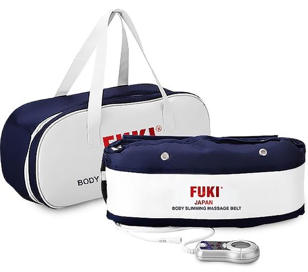 Đai massage bụng Fuki FK90