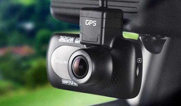 Cần phải đặt ra nhiều tiêu chí khi lựa chọn camera hành trình