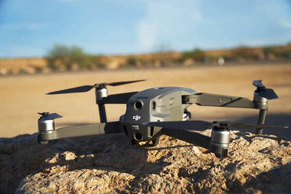 Tham khảo nhiều nơi bán flycam khác nhau