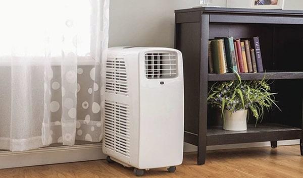 Tìm hiểu về một số loại máy hút ẩm hiện nay trên thị trường