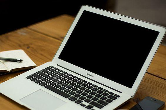 Mạng internet nào rẻ nhất hiện nay là câu hỏi của nhiều người