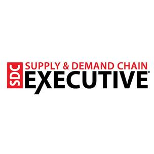 Supply & Demand Chain Executive (square)