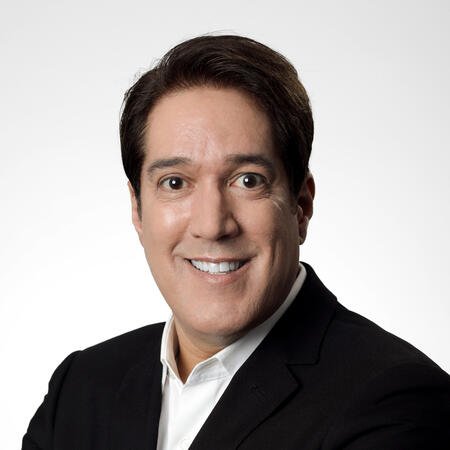 Omnichain™ Expands Executive Team by Adding Gary González as Vice President of Enterprise Sales & Strategy