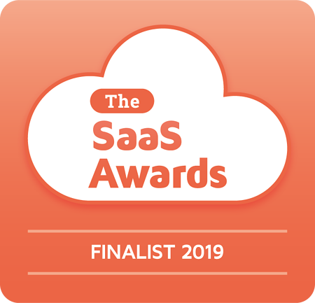 Omnichain Shortlisted in the 2019 SaaS Awards for Supply Chain Management