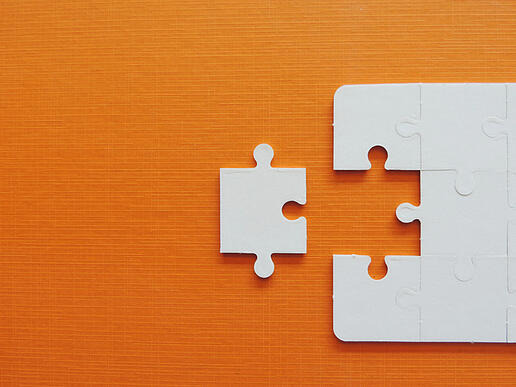 Piecing together the supply chain infrastructure puzzle