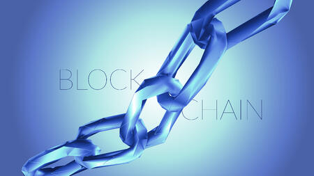 Blockchain 101: what the supply chain needs to know