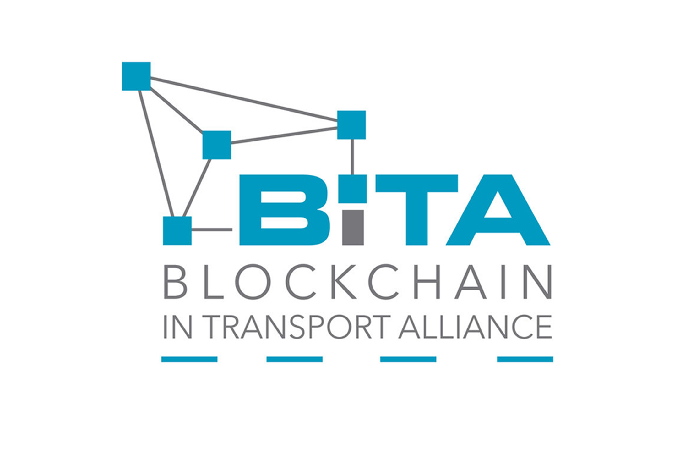 Omnichain Solutions Joins Fellow Supply Chain Leaders in the Blockchain in Transport Alliance
