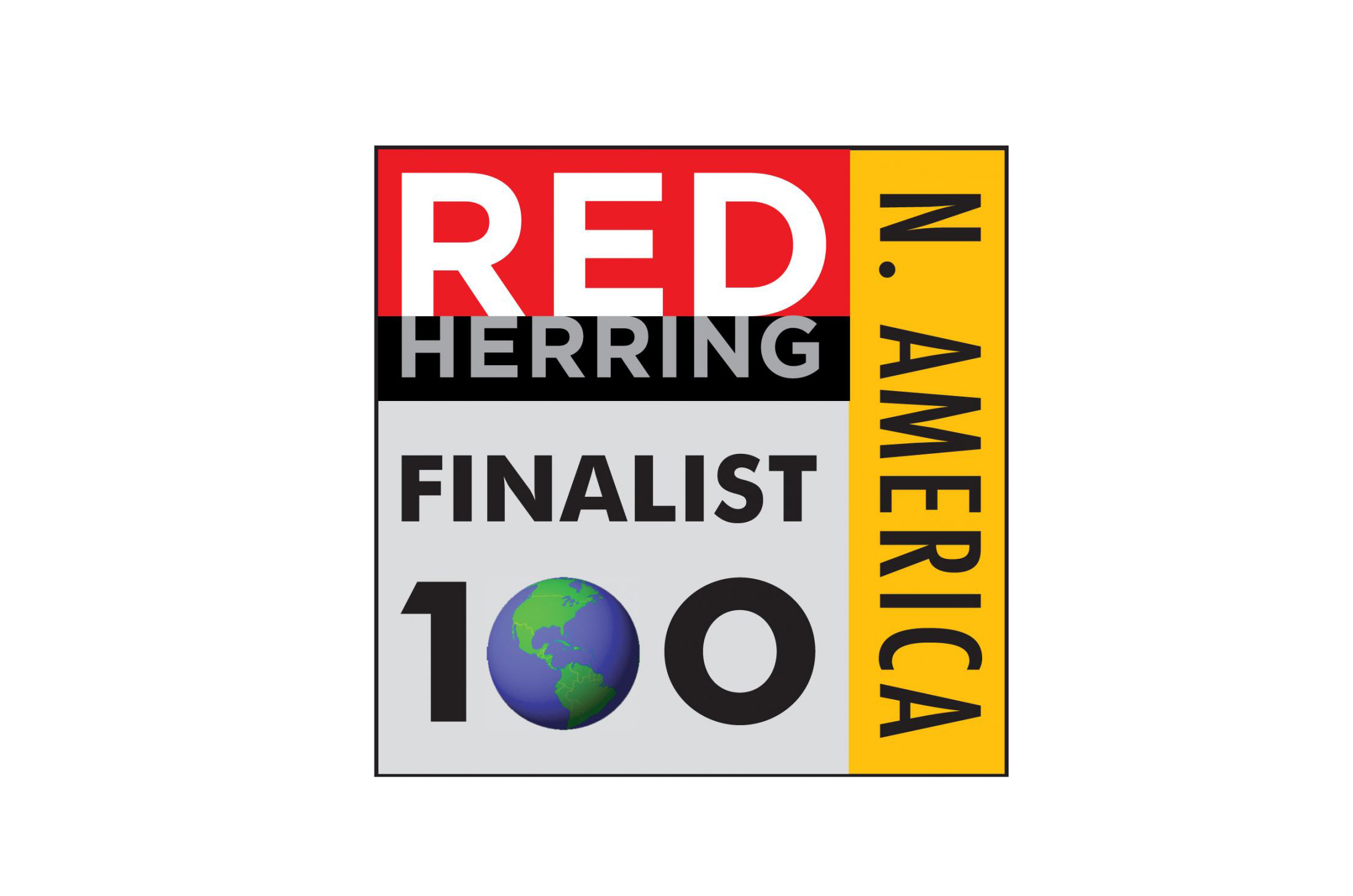 Omnichain Solutions Named a Finalist for the 2018 Red Herring Top 100 North America Award