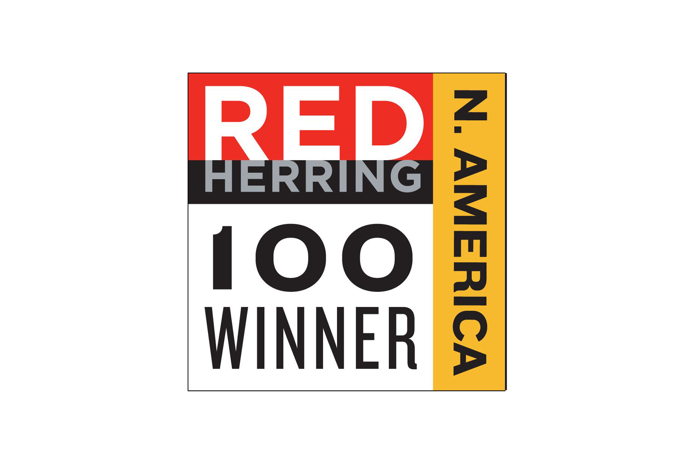 Omnichain Solutions Wins 2018 Red Herring Top 100 North America Award