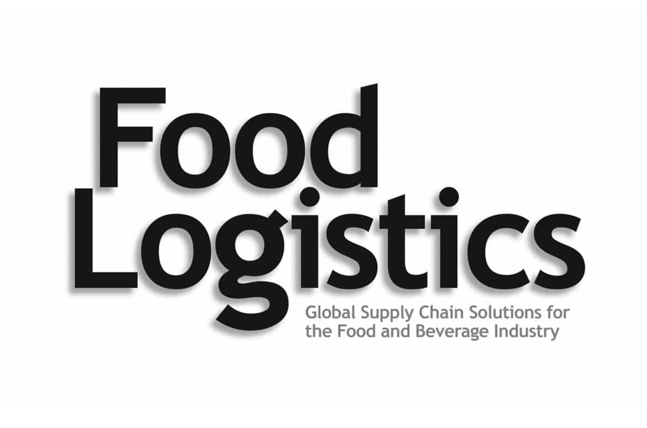 Omnichain Solutions Named to Food Logistics Magazine's 2018 FL100+ List