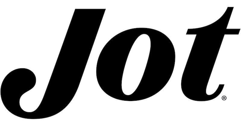 Jot Logo