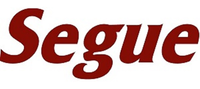 Segue Logo