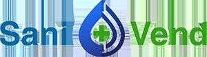 Sani Vend Logo