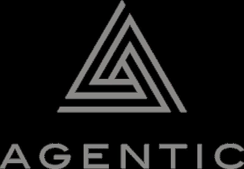 Agentic Logo