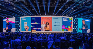 Xerocon 2019: What's new in accounting technology and what does it mean for London's scaleups?
