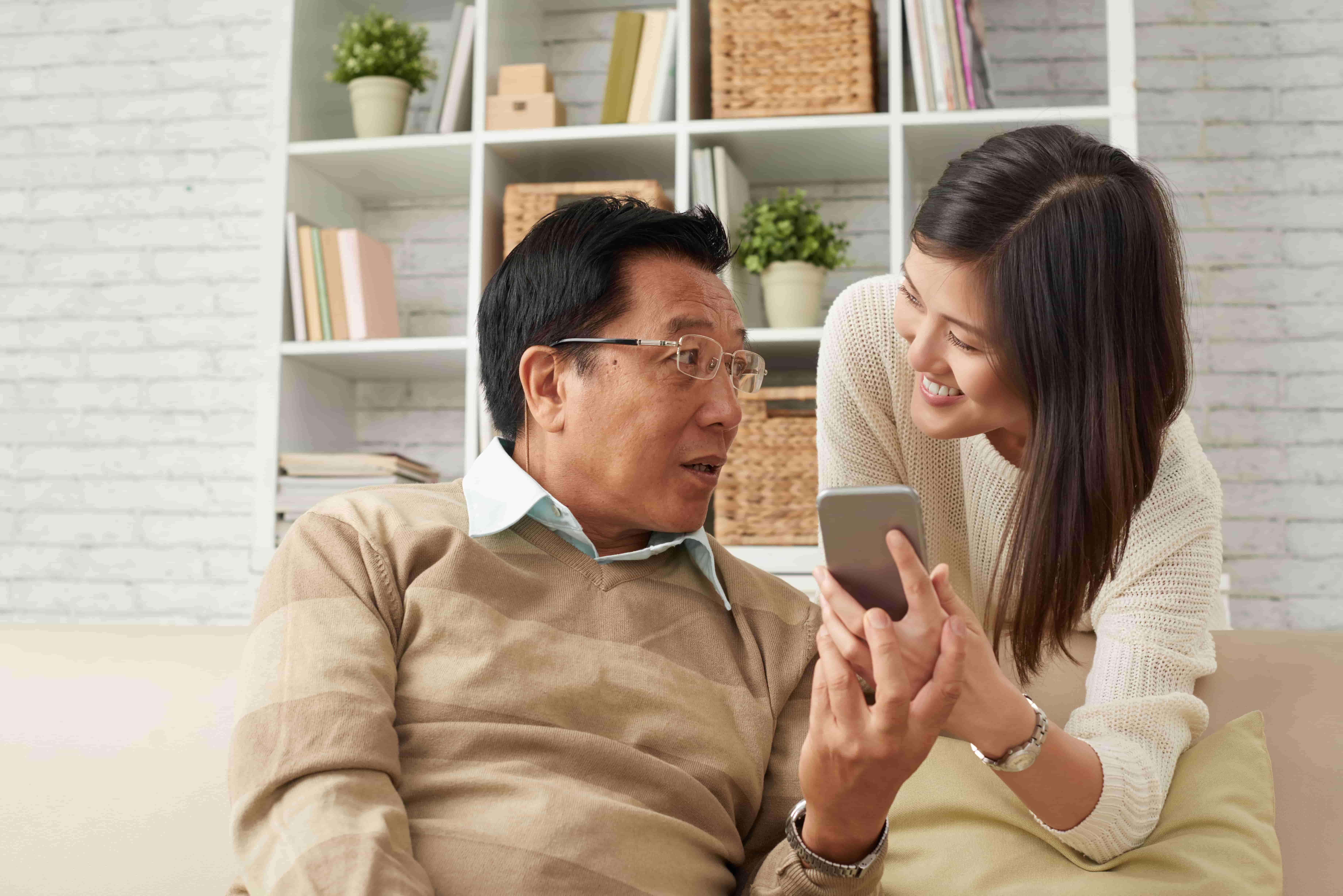 Những điều bạn nên biết trước khi yêu cầu một khoản vay nhanh