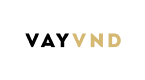 Vay VND