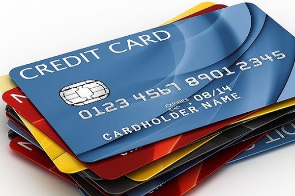 5 nguyên tắc sử dụng thẻ tín dụng không thể bỏ qua