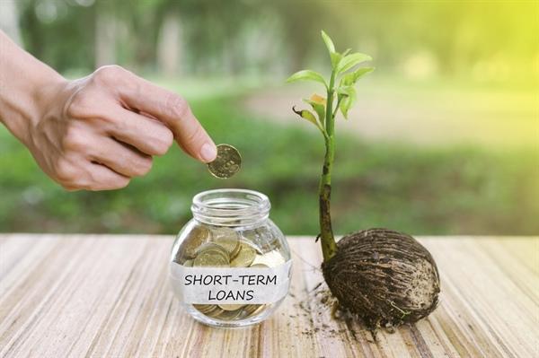 Vay ngắn hạn - Khái niệm và mức lãi suất cho vay
