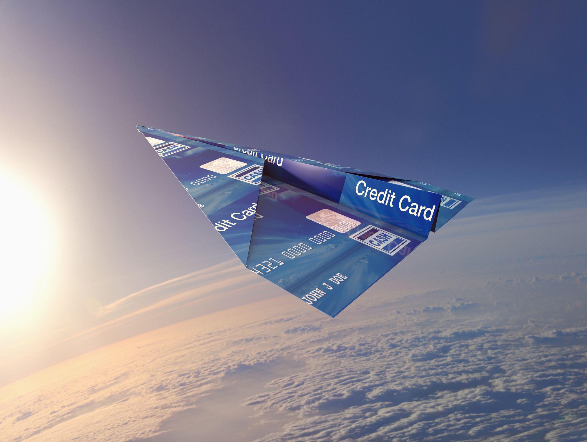 Bật mí kinh nghiệm du lịch bằng thẻ tín dụng quốc tế