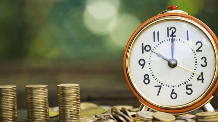 Vay vốn ngắn hạn là gì? Những thông tin quan trọng cần biết