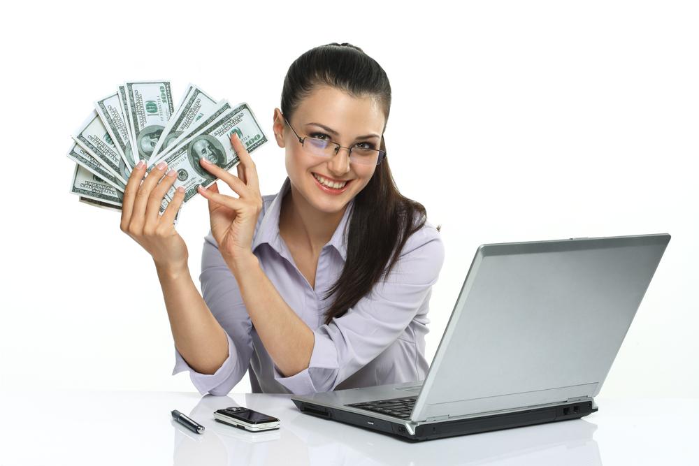 Vay tiền trực tuyến an toàn và những điều bạn cần biết