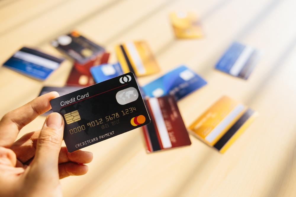 Nếu không kích hoạt thẻ tín dụng có sao không?