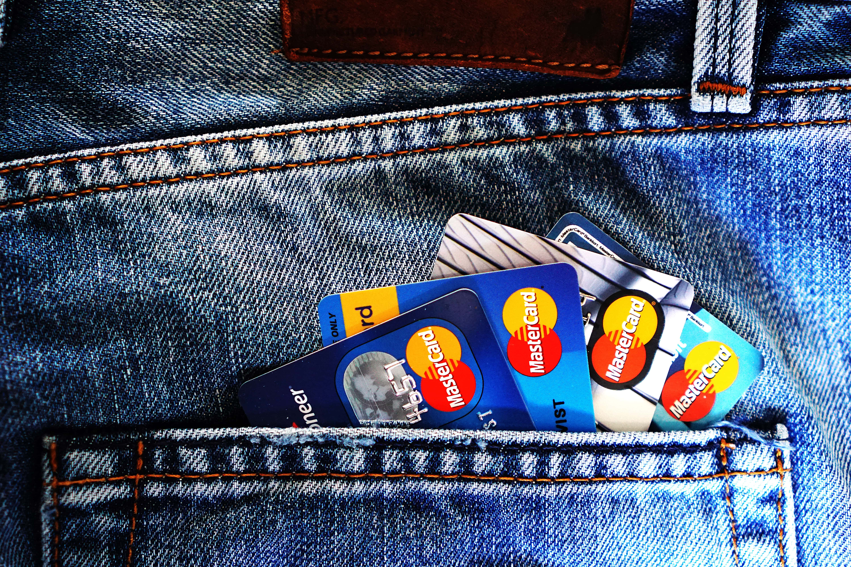 4 điều cần biết về thẻ tín dụng