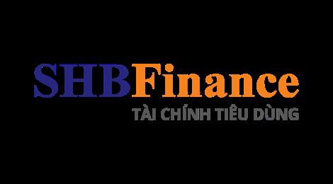 SHB Finance