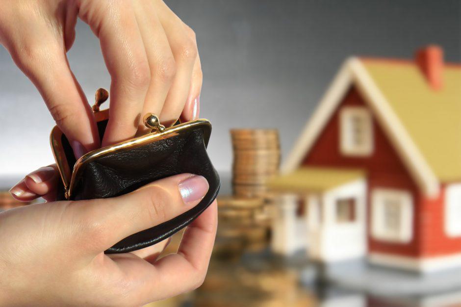 Bí quyết làm sao mua nhà ở tuổi 30 khả thi nhất